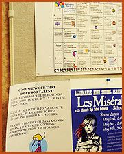Best Activity Calendars Images On   Alzheimers