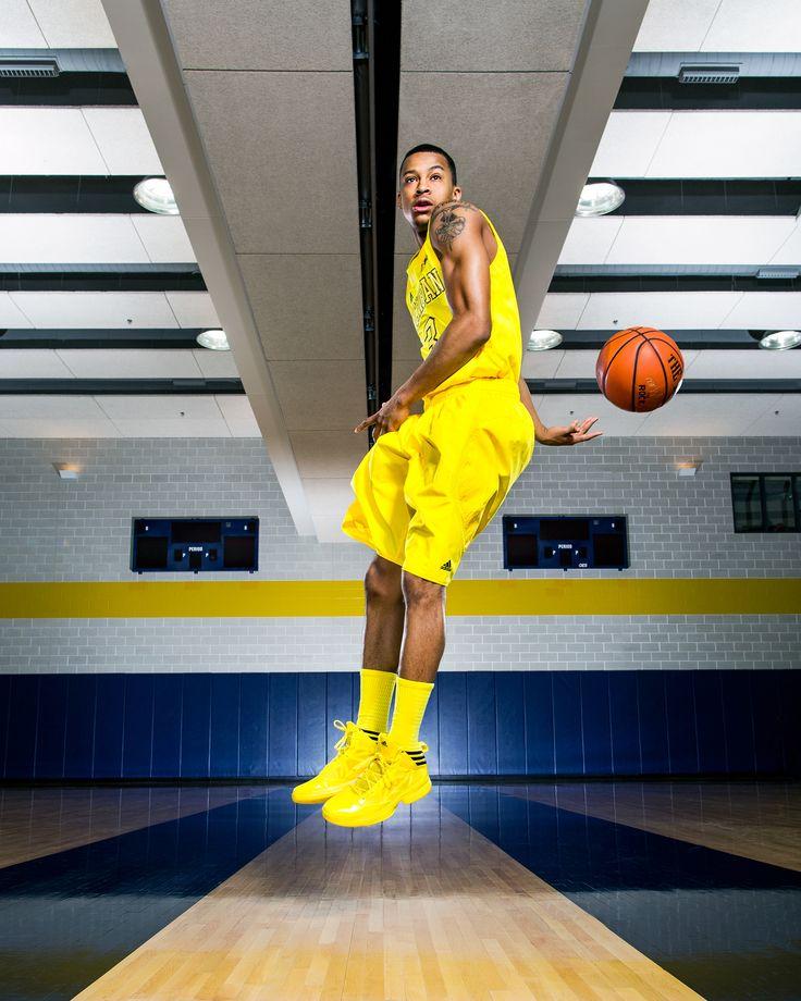 yellow dress play espn
