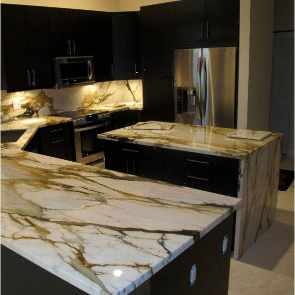 Marble Design For Kitchen: 23 Best Exotic Granite Kitchens Images On Pinterest