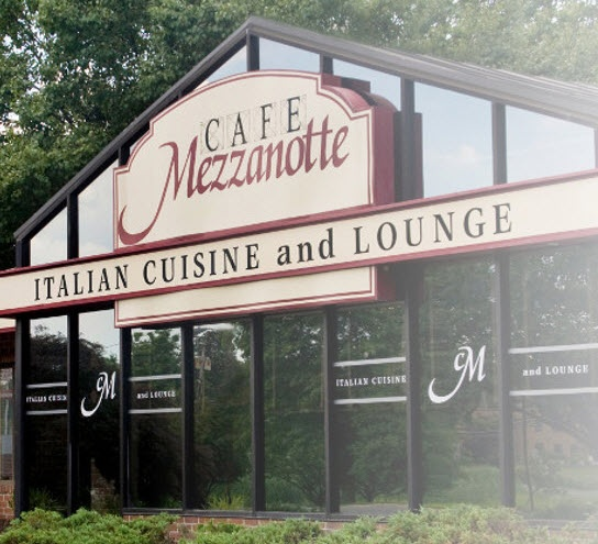 78 best venues that love networkers baltimore washington for Best private dining rooms in baltimore