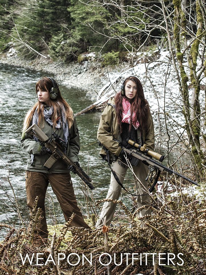 rifle christian girl personals Sharps quigley® rifle formerly made by pedersoli same as rifle in quigley® down under movie now made by armi chiappa  he wins the love of a beautiful girl,.