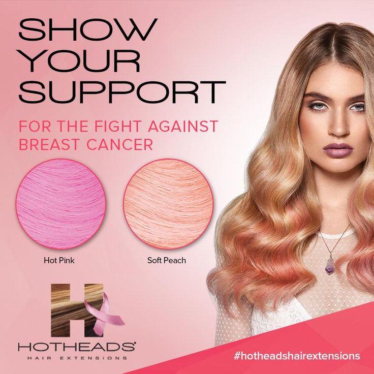 Best 25+ Pink hair extensions ideas on Pinterest | DIY ...