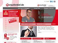 /ratgeber-service/bewerbung/bewerbungsschreiben/anschreiben-muster/muster-anschreiben-praktikum.html