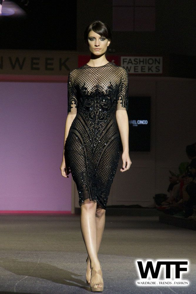 WTFSG-michael-cinco-fide-fashion-week-2013-2