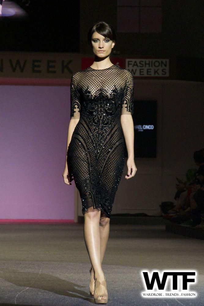 WTFSG-michael-cinco-fide-fashion-week-2013-2