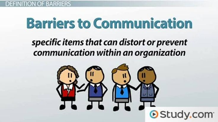 a guide to effective communication inclusive language in the workplace