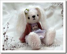 rabbit: Rabbit, 14 Copy, Img 00 14, Crochet Hats, Knits Bunnies, Posts, Photo, Crochet Inspiration, Amigurumi