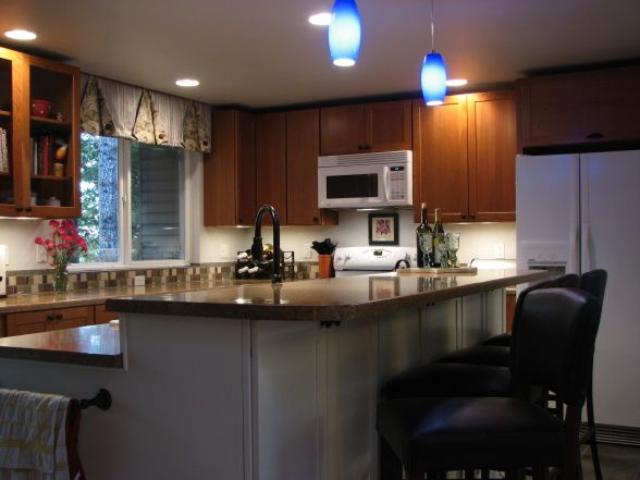 kitchen cabinets redone with 411868328391575110 on Az Dome moreover Sliding Barn Doors also How We Painted Our Cabi s Without Fuss as well Travel Trailer Rv Remodel moreover Space Savvy Home Mezzanine Bedroom.