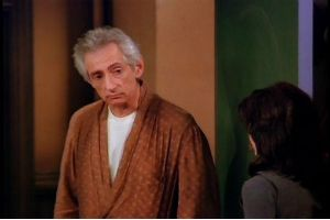 6 Forgotten Friends Characters........http://www.pulpinterest.com/entertainment/tv/6-forgotten-friends-characters/ ......... #Friends #TV