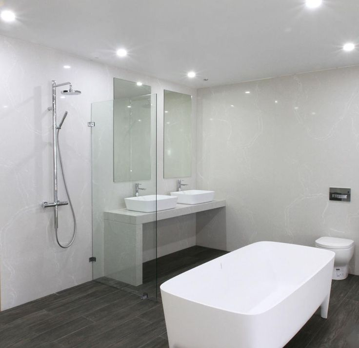 Charming Bathroom Faucets Lowes Big Wash Basin Designs For Small Bathrooms In India Rectangular Bathroom Vainities Glass For Bathtub Shower Old Laminate Flooring For Bathrooms B Q OrangePictures Of Gray And White Bathroom Ideas 1000  Images About Caesarstone Bathrooms On Pinterest   Spotlight ..