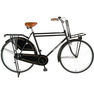 Walmart? What. Good starter bike?