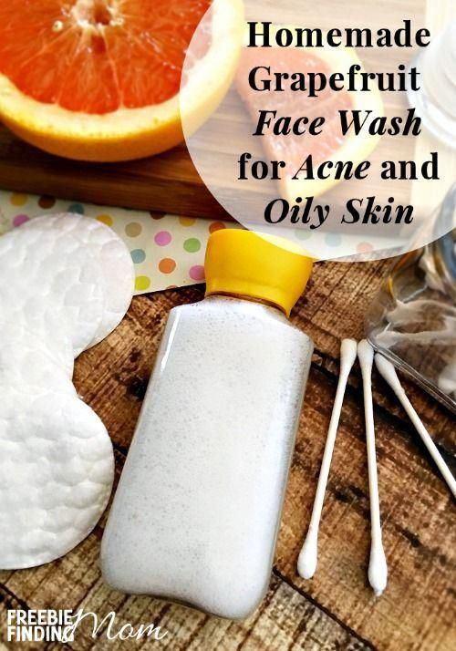 homemade face masks bright skin #Homemadefacemasks