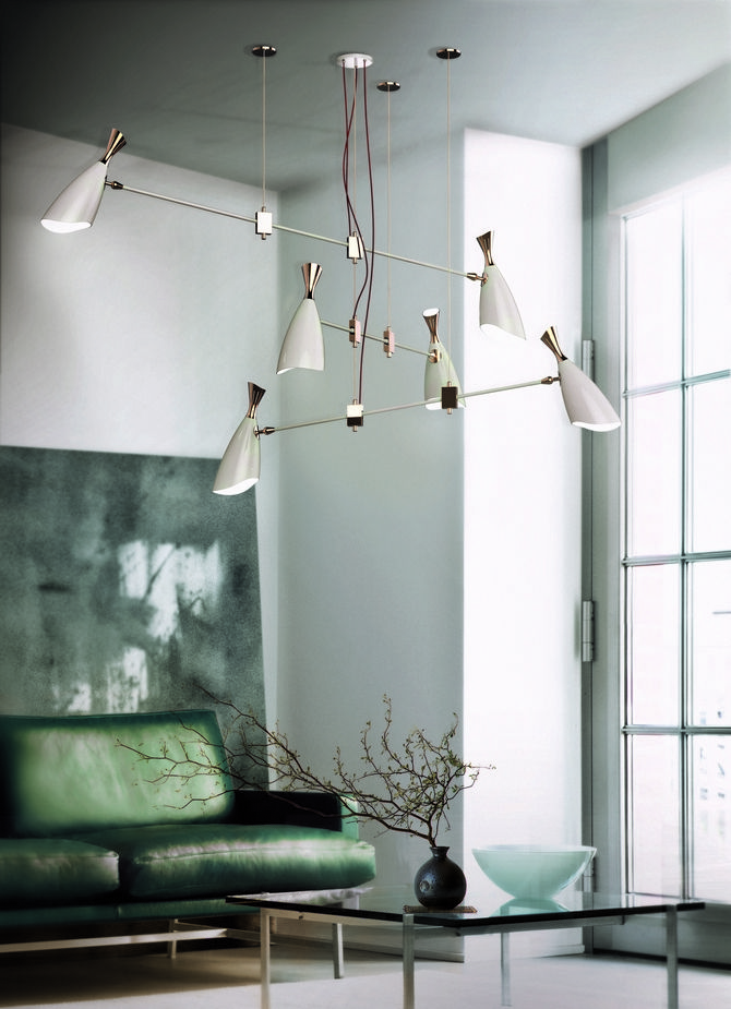 Top 5 Summer Trends For Your Home Decor – Part I | Decor and Style