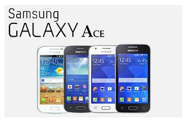 Samsung Galaxy Ace 3: Details zum Android-Smartphone - COMPUTER BILD