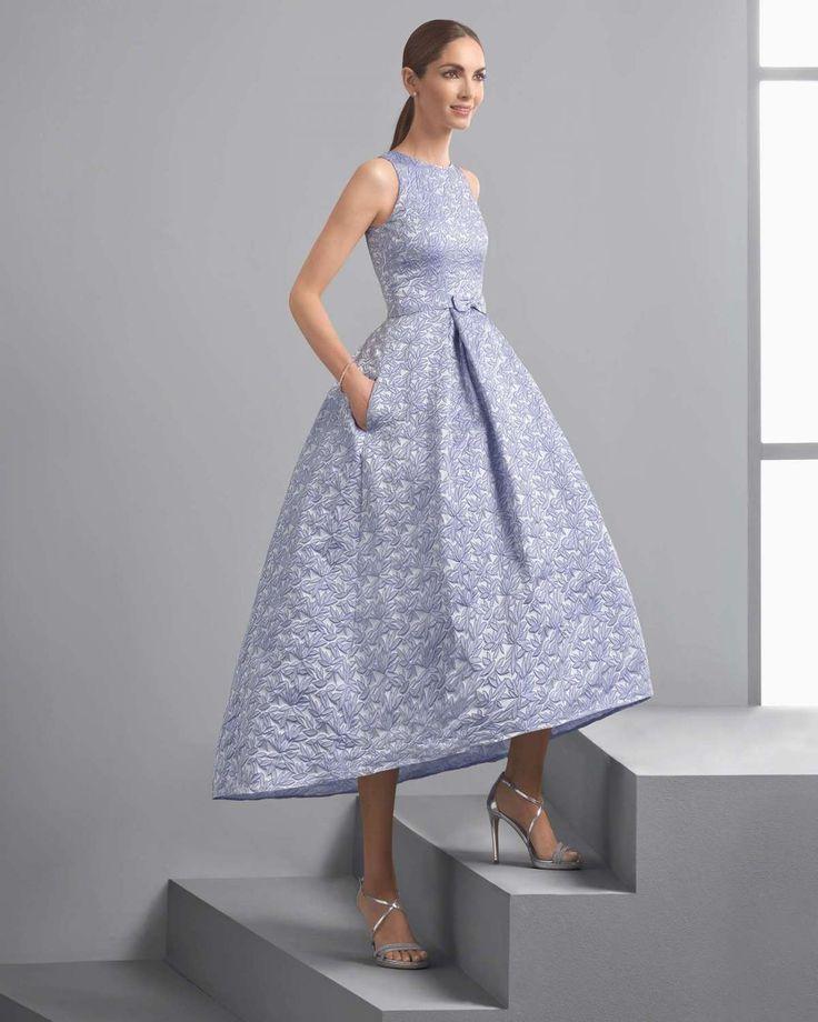 Moda anni 50: stile, abbigliamento, accessori, make up e acconciature (Foto 5/40) | NanoPress Donna