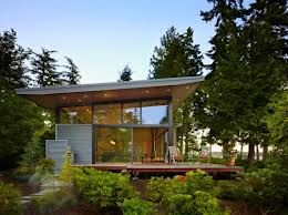 127 best Eco Houses images on Pinterest | Arquitetura, Home ideas ...