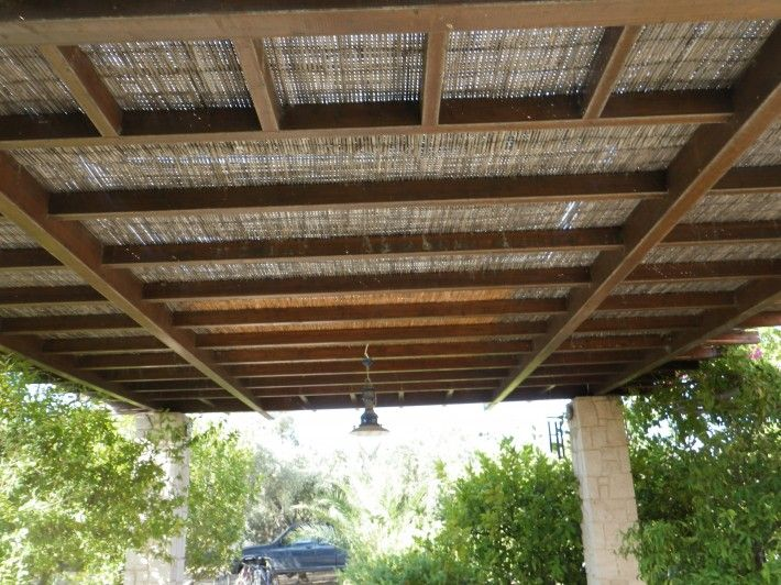 Materials To Shade Pergolas Google Search Patio