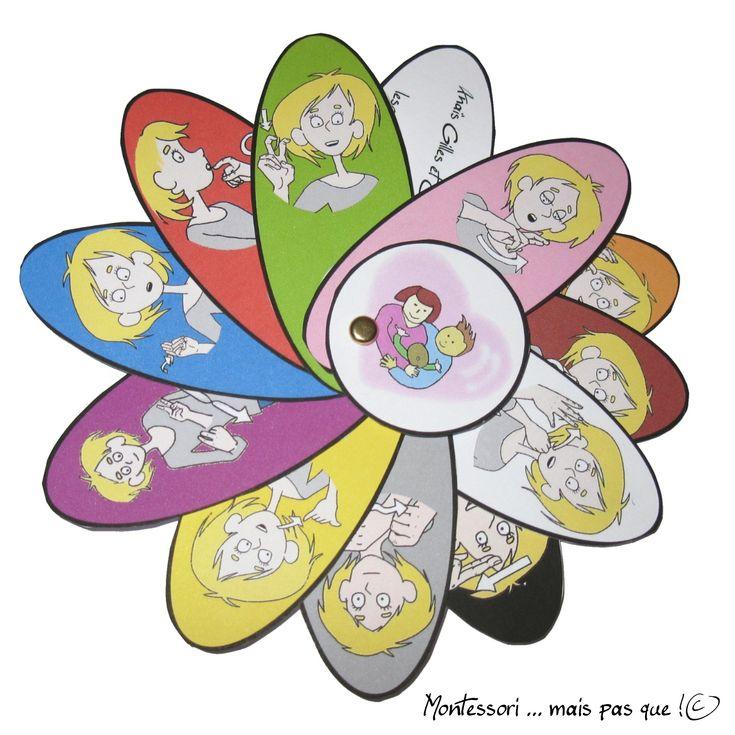 la-fleur-des-couleurs1.jpg 2001×2000 pixels