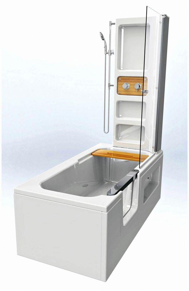 70 baignoire avec porte leroy merlin cuisine design in. Black Bedroom Furniture Sets. Home Design Ideas