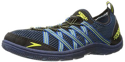 Speedo Seaside Lace 4.0 Water Shoes for Men