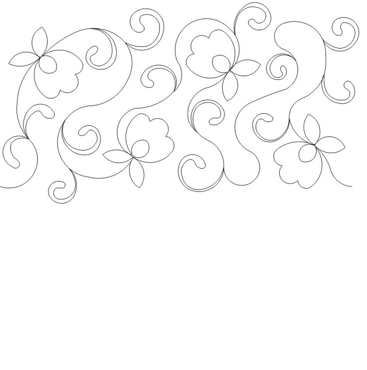 9935 best Embroidery Patterns images on Pinterest