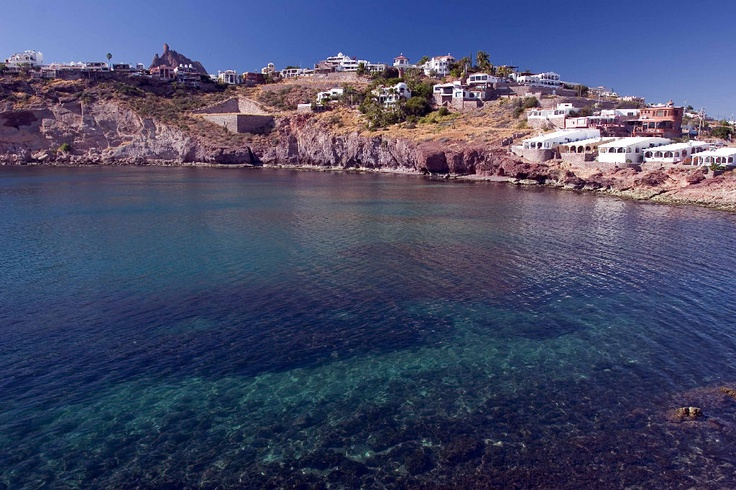 1000 images about san carlos sonora mexico on pinterest for San carlos mexico fishing