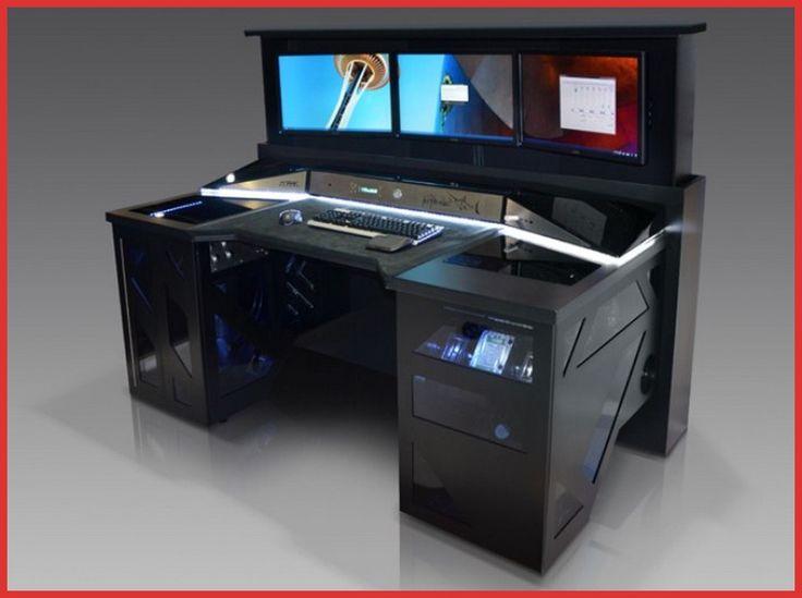 Gaming Computer Desks Uk Furniture | Escritorio | Pinterest | Computer Desks  Uk And Gaming Computer Desk