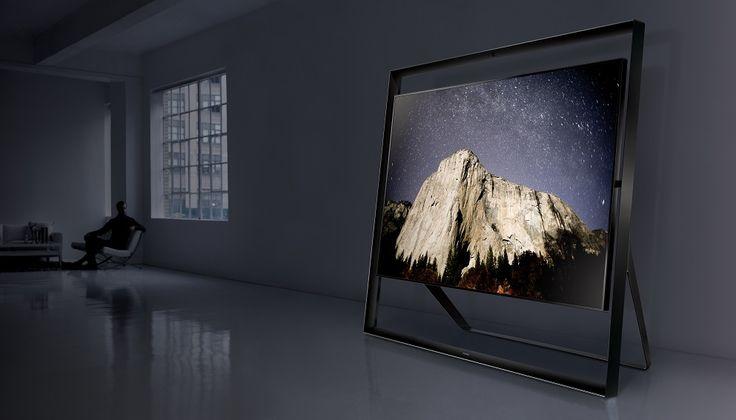 #SamsungUHDTV #UHDTv #SamsungTV #UHD
