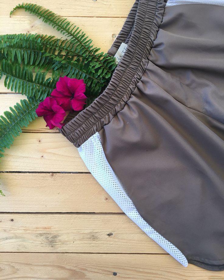 Abati •Our swim shorts for you summerdays• find it in stores and online at dantemen.com #summer #urban #boheme #swim #swimshorts #shorts #summervibes #summertime #sun #sand #sea #flowers #khaki #wood #madeformen #menswear #homagetomanhood #dantemen #dantemenswear #dante #ss16