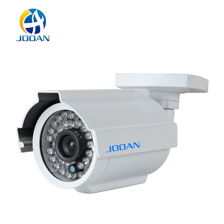 22.44$  Buy now - http://ali5hb.shopchina.info/go.php?t=32250885728 - JOOAN 1/3 SNOY CCD 1080TVL 960H OSD HD Bullet Outdoor/Indoor Home Video Surveillance Mini Security CCTV Camera  #aliexpress