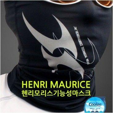 New Face Mask MULTI SCARF Bandana Neck Warmer Snood Warmer Korea Premium quality