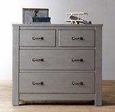 Kenwood Dresser