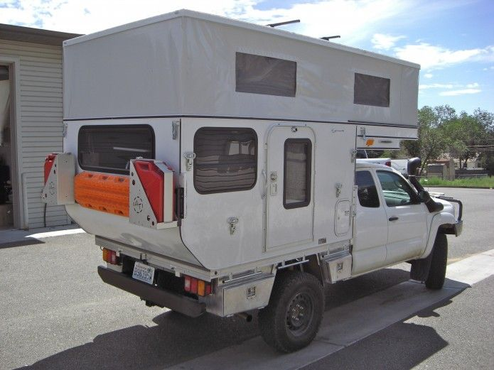 30 best images about RV - Camper for Taco on Pinterest