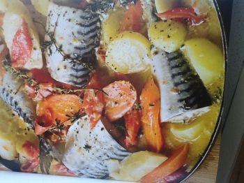 How to Make Jamaican Rundown, Jamaican Recipes, Jamaican Cooking