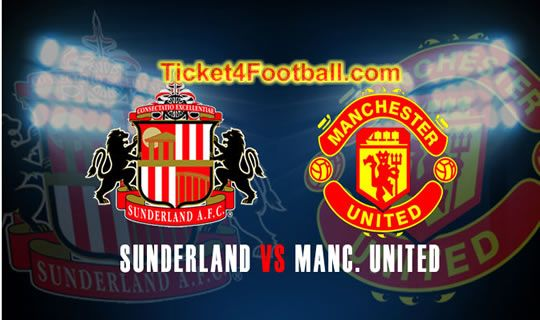 manchester united tickets vip