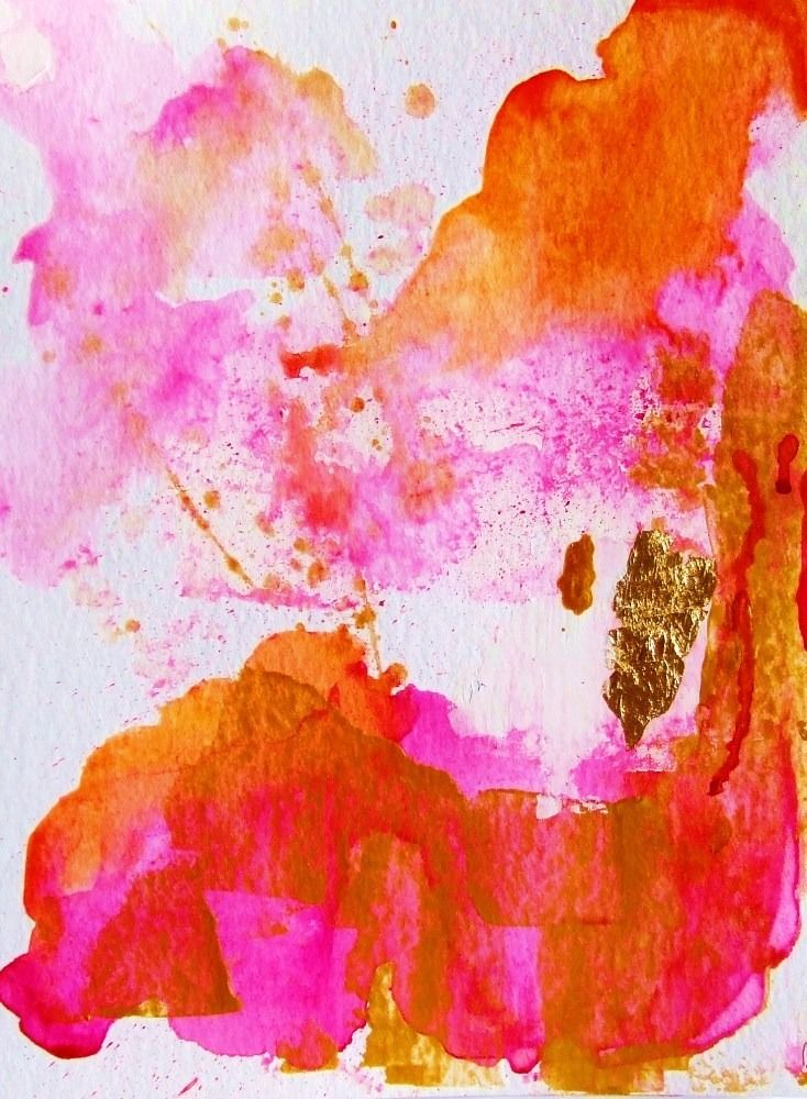 Etsy: Celine-artpassion