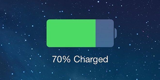 Intelligent Energy creó una batería que dura una semana http://j.mp/1VHKVyT |  #Bateria, #Hidrógeno, #IntelligentEnergy, #IPhone6, #Tecnología