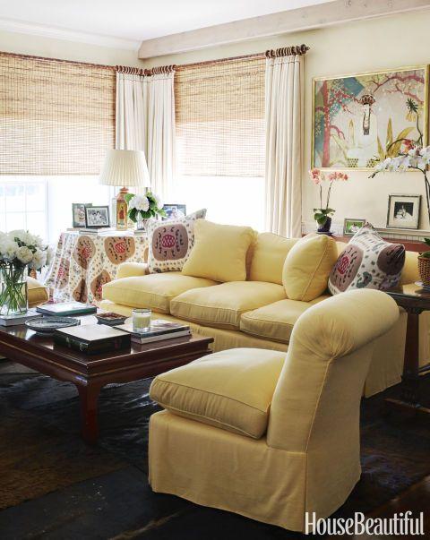 Furniture Design Living Room Simple 1219 Best Living Rooms Images On Pinterest Decorating Inspiration