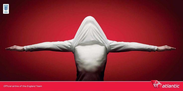 Media Releases - Virgin Mobile Canada