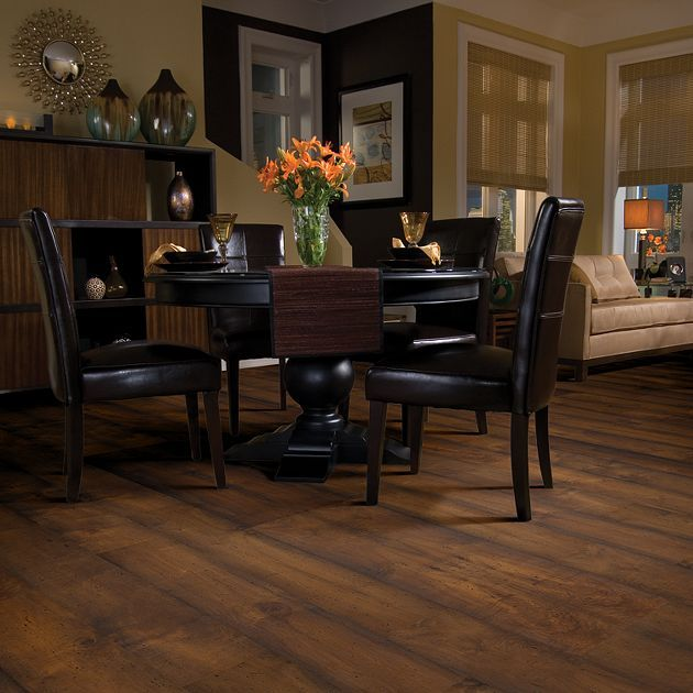 Laminate landscapes sl296 catella maple flooring by for Floor 5 swordburst 2