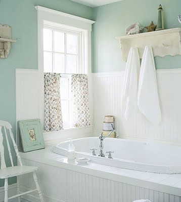 Discover How To Use Nautical Bathroom Lighting Fixtures Along With A Few  Other Items To Re