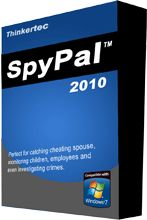 19 best office software discount coupons codes images on pinterest 60 off spypal keylogger discount coupon code records facebook use chats fandeluxe Gallery