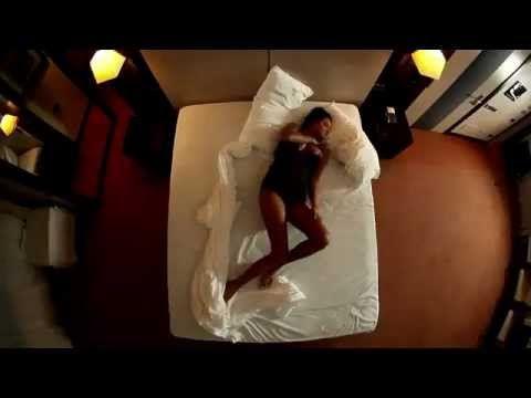Alessio - Ancora Noi (Video Ufficiale)