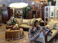 Fort Lauderdale Consignment Shop Encore Interiors Is Largest Showroom In  South Florida For Furniture, Home Decor, Used Furniture, Rugs And Antiques.