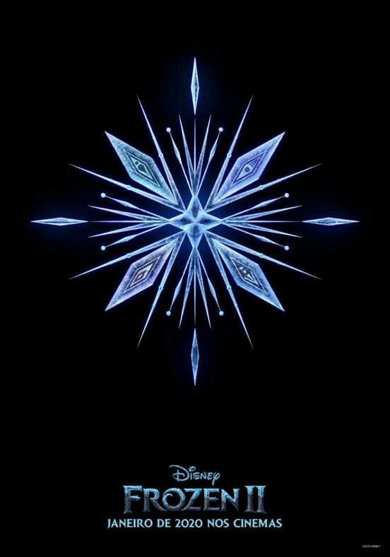 Pin De Saj Waller Em Add To Collection Teaser Filme Frozen E 1080p