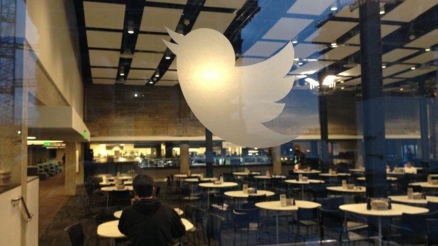 Moscou presse Twitter sur la collecte de ses données Check more at http://info.webissimo.biz/moscou-presse-twitter-sur-la-collecte-de-ses-donnees/