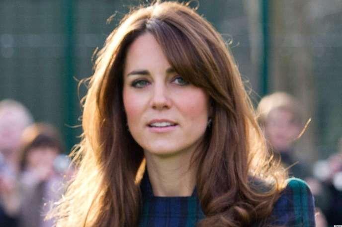 The Queen prefers that all top royals pull their wait regarding their public duties