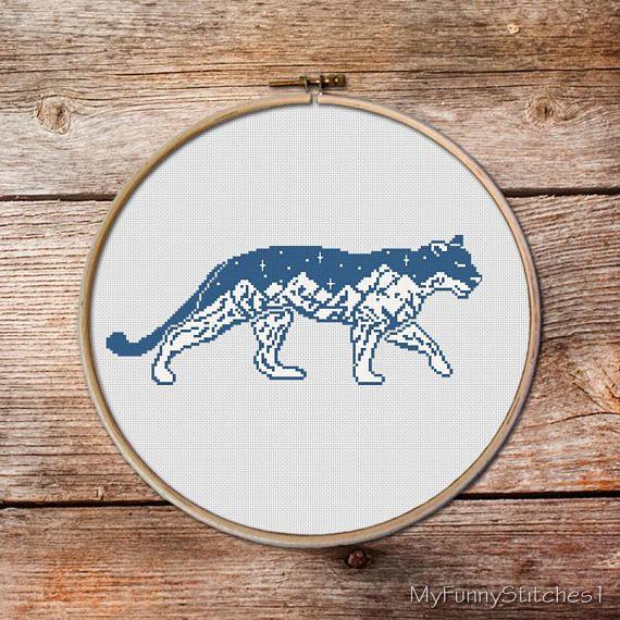 Best small cross stitch ideas on pinterest simple