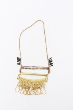 Jewelry : Beklina