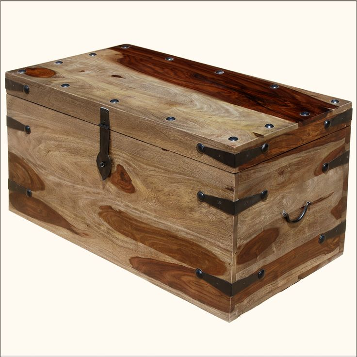 25 Best Ideas About Wood Storage Box On Pinterest Craft Storage Box Wooden Storage Bench And